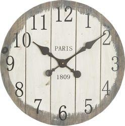 klok-paris---landelijk---hout---grijs---80-cm---clayre-and-eef[0].jpg